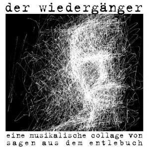 «Der Wiedergänger», 2000