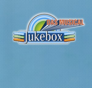 «Jukebox», 2006